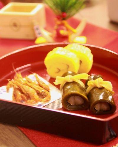おせちや普段の常備菜に! ごぼうの昆布巻き by kotoe*さん | レシピ ...