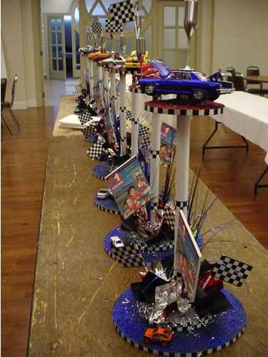 Where To Buy Wedding Car Decorations