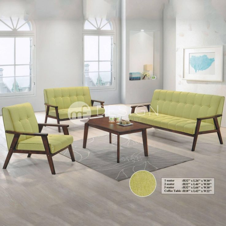 MF DESIGN FURNITURE Is Proud To Bring You A Better Way To Shop For Your  Home To Giving You An Affortable, Best Design And Value Home Furniture And  ...