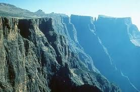 hogsback south africa - Google Search