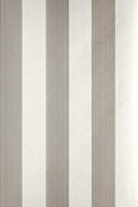Best 25 Grey Striped Wallpaper Ideas On Pinterest