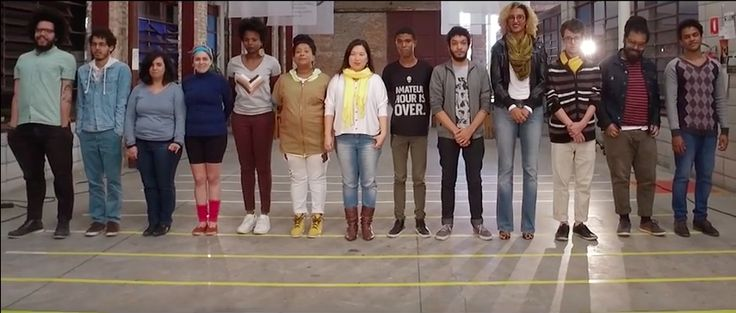 Vídeo O Jogo do Privilégio Branco mostra o efeito perverso da desigualdade racial no Brasil