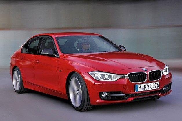 2012 BMW 3: Bmw 3Seri, 2013 Bmw, 3Seri F30, Bmw 3 Series, Series F30, 2012 Bmw, Big Bmw, Bmw 335I, Bmw Series