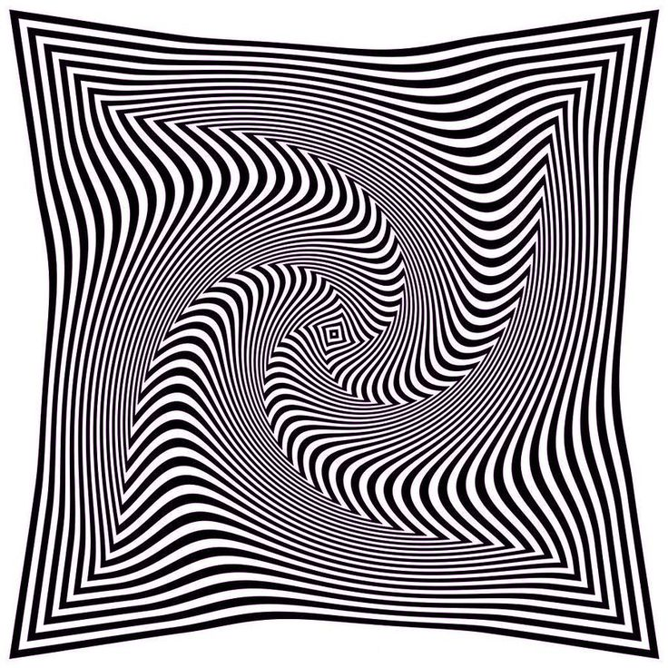 an introduction to optical illusions 20 i acnr • volume 6 number 2 • may/june 2006 optical illusions o ptical illusions fascinate us, challenging our default notion that what we see is real they demonstrate that all our perception is illusion, in.