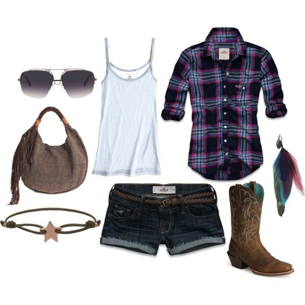 17 Best Ideas About Cowboy Boot Outfits On Pinterest Cowboy Girl Outfits Hippie Style And