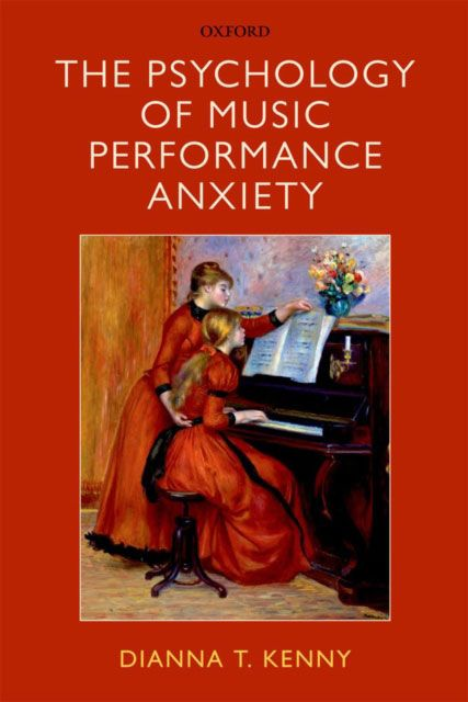24 best ebooks images on pinterest music library libraries and ebook at barbican music library the psychology of music performance anxiey by dianna t fandeluxe Document