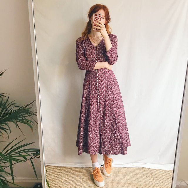 974b922c4 Listed on Depop by mathildamai in 2019 | thisisit | Fashion, Vintage ...