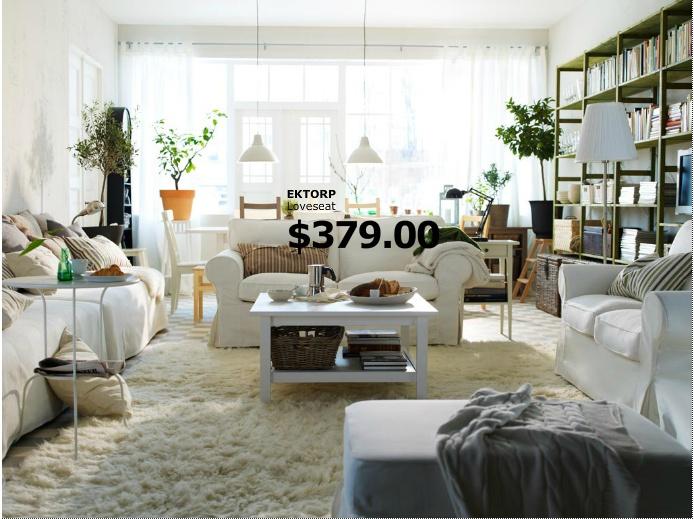 33 Best Livingroom Colors Images On Pinterest