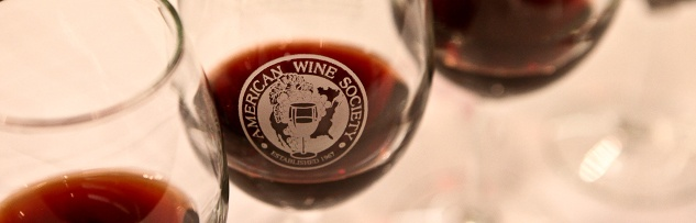 American Wine Society :)