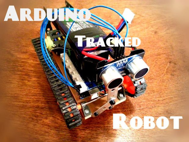 Best images about robot on pinterest arduino