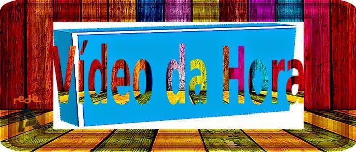 REDE ALPHA TV | O Mundo das Novelas : DAVID BACKHAM | Ao Lado do Ator James Corden, Víde...