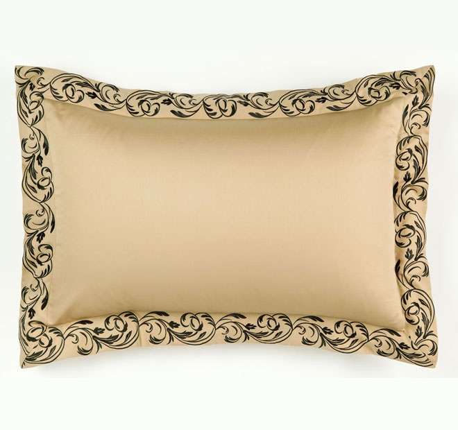 linen-house-classic-collection-scroll-sheet-set-range