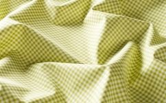 8-1805-030 FLO Materiale textile draperie