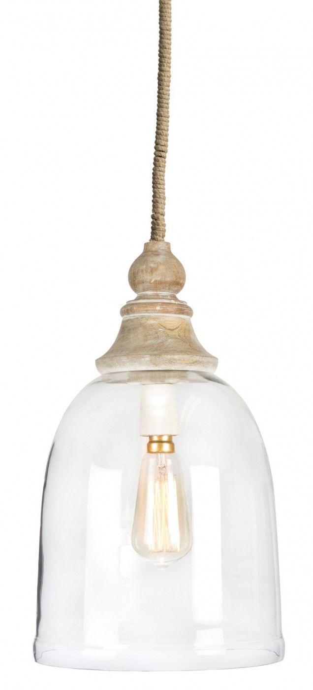 best accessoires interieur images on pinterest light fixtures