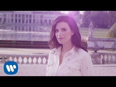 Laura Pausini - Simili (Official Video)