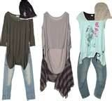 Image detail for -Shopping Guide For Plus Size Teen Clothing