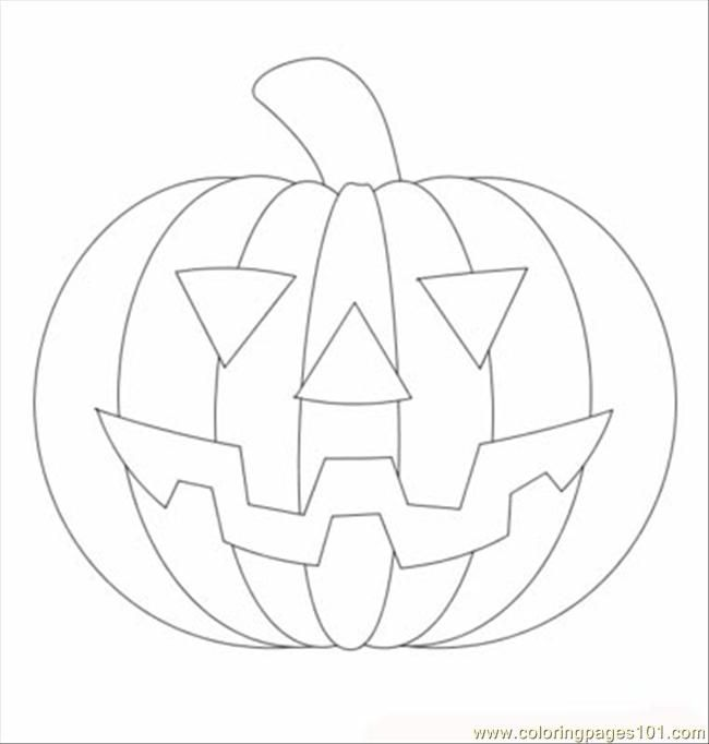 Тыквы на хэллоуин рисунки шаблоны