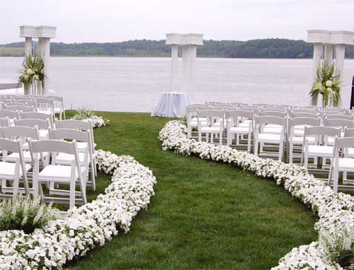 25 Best Ideas About Outdoor Wedding Ceremonies On: 25+ Best Ideas About Outdoor Wedding Aisles On Pinterest