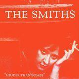 Louder Than Bombs [LP] - Vinyl