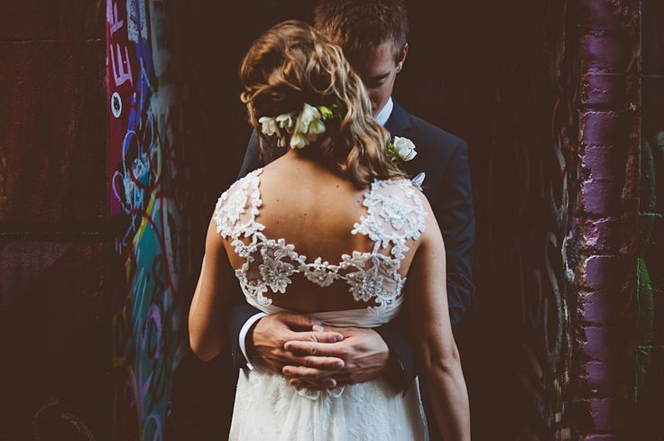 For the time you have put aside on your wedding to get your photos done is a nice little escape for the two of you to enjoy each others company. #melbourneweddings #weddingphotography #melbournebrides #weddingdresses