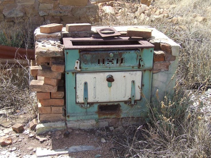 Best Ideas About Cooking Stoves Wood Cooking And Stoves