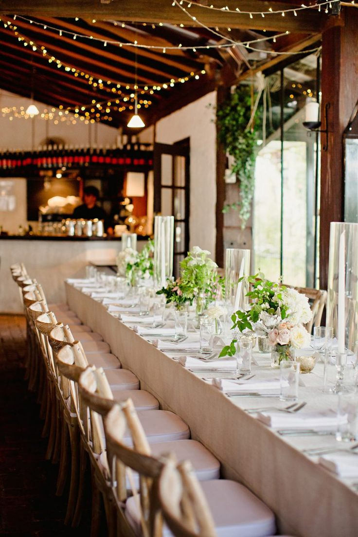 Darlington Estate wedding Perth WA