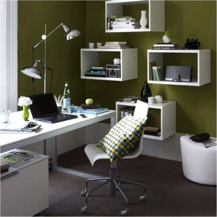 1000 images about fun home office designs ideas on for Fun office decorating ideas