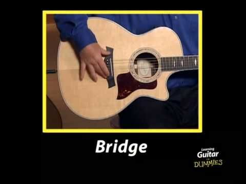 learning guitar for dummies part 1 of 8 i think he does a great job of explaining now i need. Black Bedroom Furniture Sets. Home Design Ideas