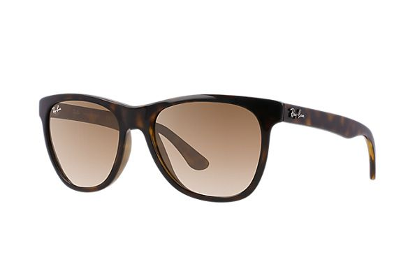 Ray-Ban 0RB4184  - RB4184 SUN | Official Ray-Ban Online Store