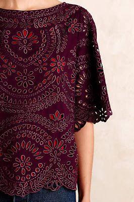 Best 25+ Dressy tops ideas on Pinterest | Women\'s casual tops ...