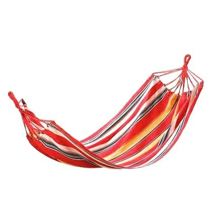 Fiesta Color Stripes Hammock Add some sunny color to your backyard and bask in the sunshine or the shade with this lovely hammock.  Striped with vivid colors, this relaxation station is sure to be a hit with the entire family.  Buy Now👌⤵  #CelestialDecor #homeremedies #Onlineshop #international #FortLauderdale #florida #Hammock #fiesta #chair #outdoor #HomeDecor #lovely #SunShine #Shade