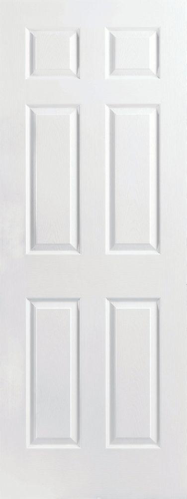 Best 25 Prehung Doors Ideas On Pinterest DIY Install Exterior Door Door Trim