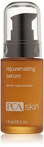 PCA SKIN Rejuvenating Serum 1 fl oz -- Want to know more, click on the image.