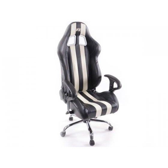 Excellent Bmw Z3 Office Chair Seat Chairs Hooniverse Office Chair Machost Co Dining Chair Design Ideas Machostcouk