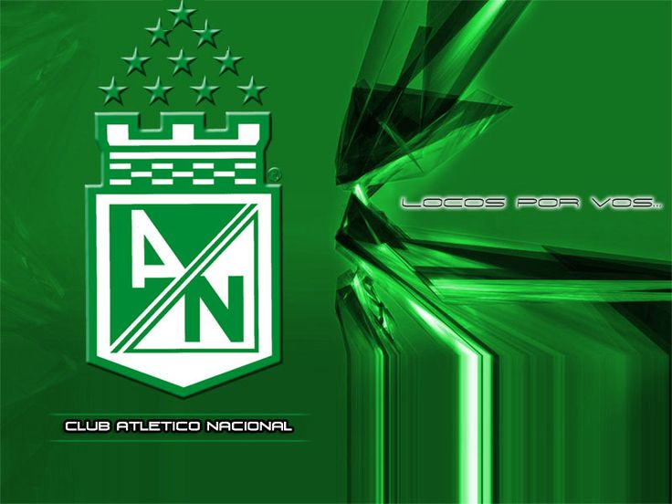 Club Atlético Nacional