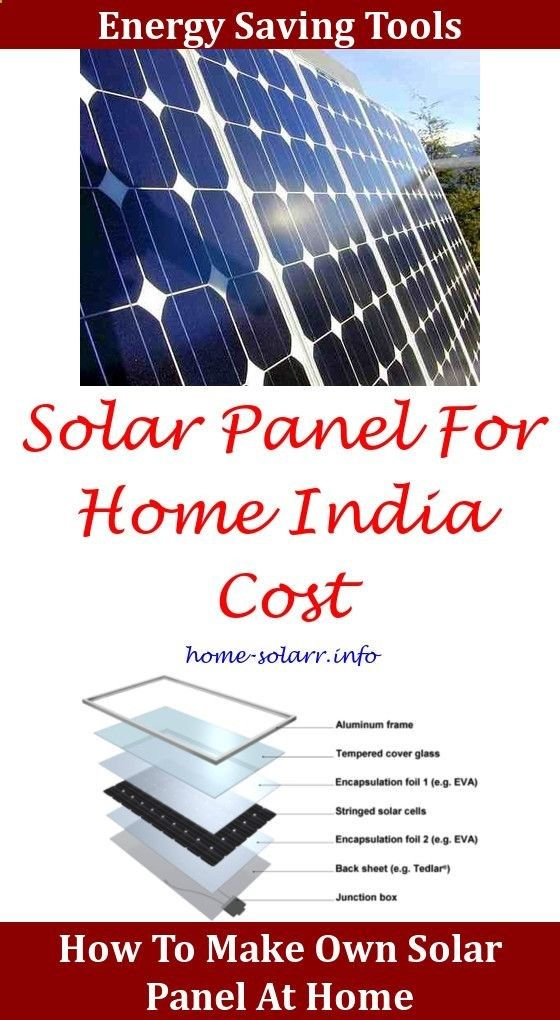 Generation Of Electricity From Solar Energy Solar Gadgets Pictures Flexible Solar Panels Solar Power Generator Solar Energy Fo Panel Placas Solares Instalacion