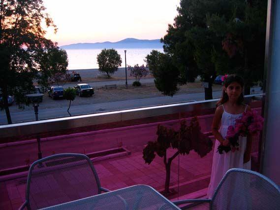 island   photos from Island hotel in Pefki, Evia, Greece