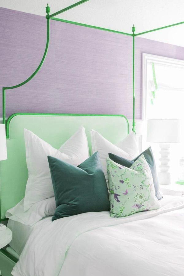10 Impressive Home Decor Tips Super Genius Ideas In 2020 Home Decor Rustic Shabby Chic Decor Apartment Decor