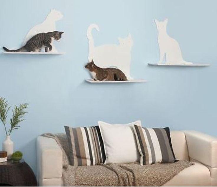 16 b Gatos no blog Detalhes Magicos