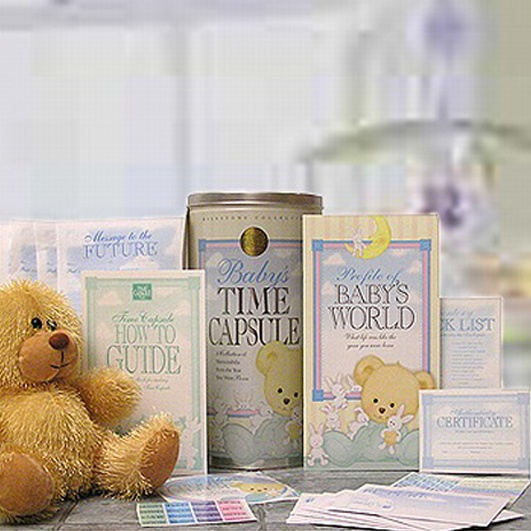 Time Capsule Quotes: 112 Best Images About Baby Time Capsule Ideas On Pinterest