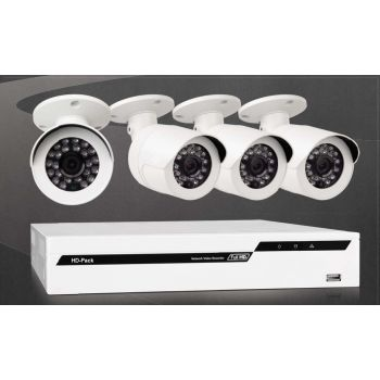88 Best Complete Surveillance Systems Images On Pinterest