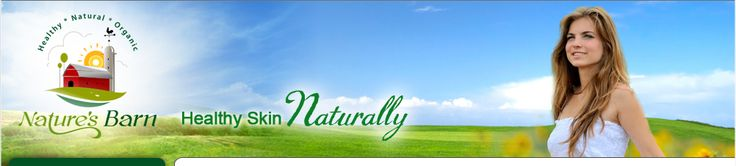 A great source for purchasing safe natural skin care products. These products are true soaps, organic moisturizers, safe for children and pets.
