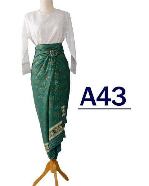 ROK LILIT & KUTU BARU Bahan rok lilit : Semi Sutra Size : 110/160 (include ring) Bahan kutubaru : katun minyak Harga : @70.000 (sepasang 140k) (berlaku beli disc 5000/3pcs) #roklilit #batik #sutra #rokwanita #batiklilit #batikmodern #kebayamodern #celanamurah #rokmurah #celanakantor #celanamain #celanasantai #celanayoga #bahanadem #grosir #eceran #enjoy #celanahamil #bajumurah #legingmurah #leging #celanakatun #celanagym #antibegah #celanaoutdor #hiking #pakaianolahraga #celanawanita…
