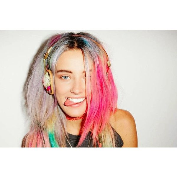 She Inspires Us Chloe Norgaard Self Service ❤ liked on Polyvore featuring chloe norgaard
