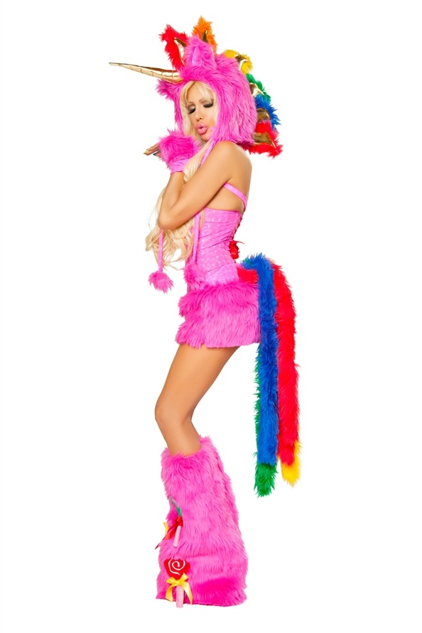 17 best images about rave outfits on pinterest  fur