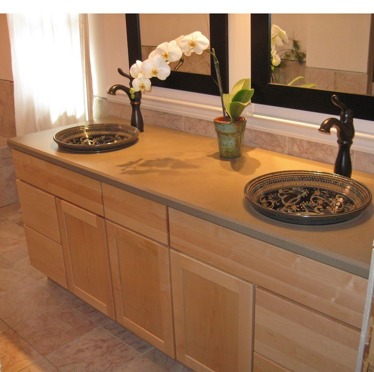 No Hardware Cabinets Double Sink Bathroom Decorating Ideas With Stunning  Double Sink Bathroom Vanity Cabinets Design