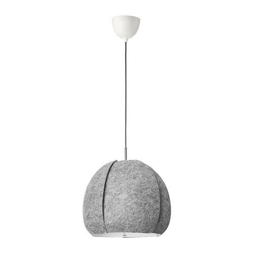 Badezimmer Lampe Ikea. 150 Best Ikea Wishlist Images On Pinterest