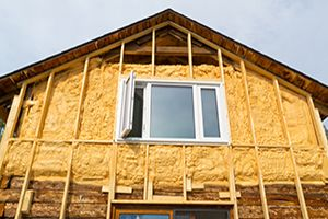 Install Spray Foam Insulation cost estimator