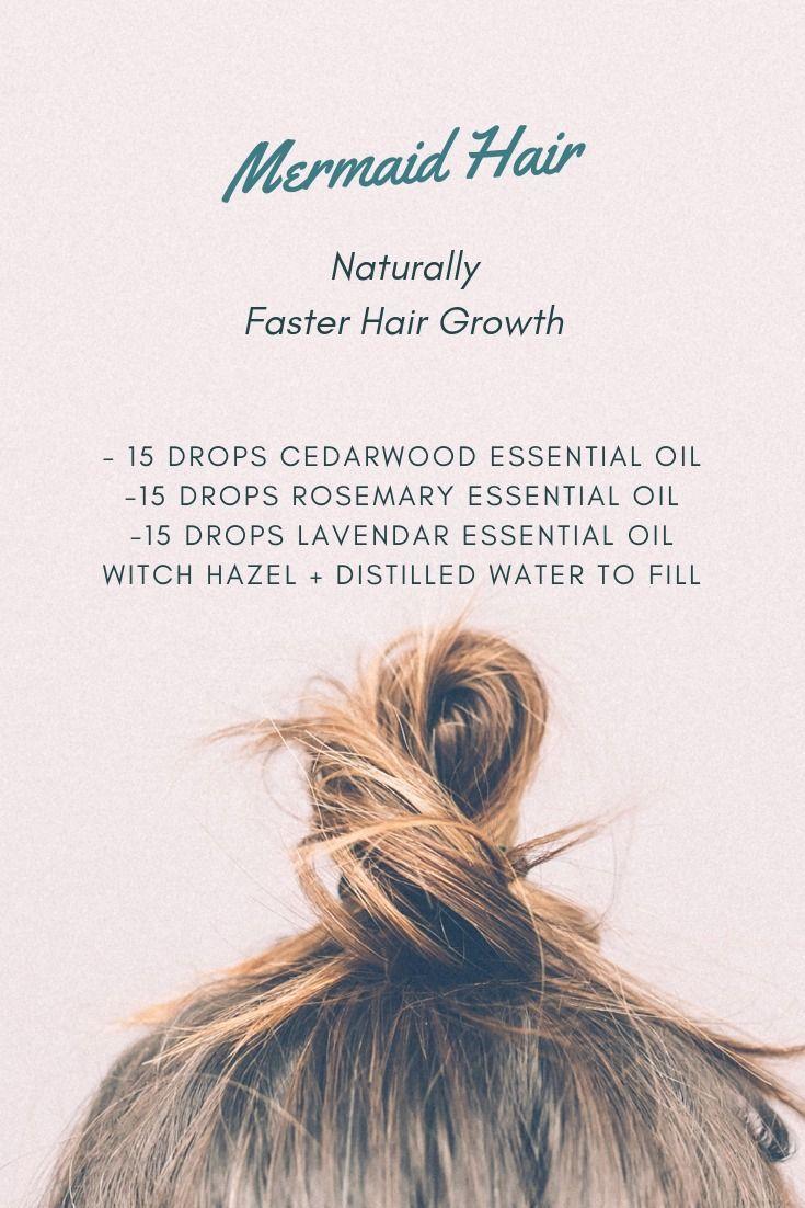 Hair Nails Hair Nails Temel Yaglar Sac Uzatma Blog