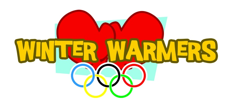 Winter Warmers is almost here. Come and join in this fantastic reading programme  http://www.ecreadn.org.nz